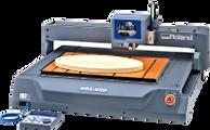 Machine de gravure EGX-400 Roland