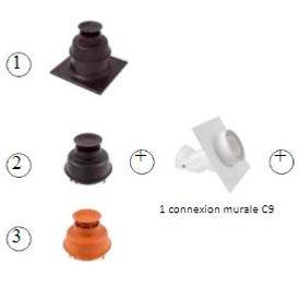 terminaux kits tubage condensation.JPG