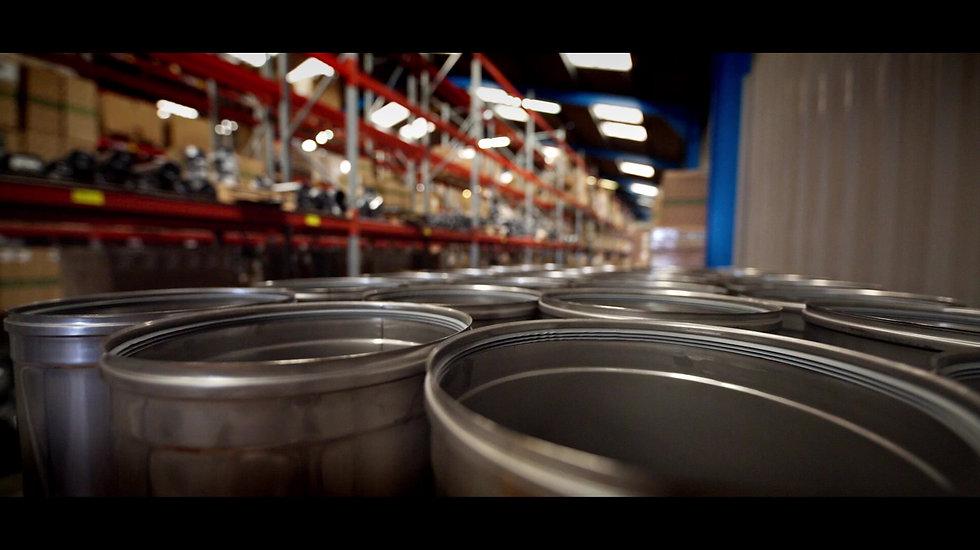 Le comptoir du fumiste, distributeur spécialiste en conduits de fumée, conduits de cheminée, conduits double paroi, conduits 3ce, tubage flexible en inox, conduits pour poêles à bois, conduits pour poêles à pellet, conduits inox, tuyaux émaillés, conduits concentriques