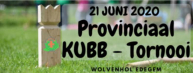 Provinciaal KUBB - Tornooi.png