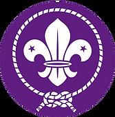 logo_wosm2_hr_rgb.png