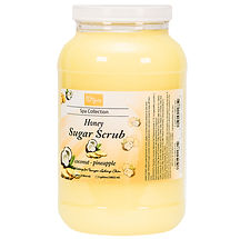 HSS Coconut Pineapple 1 Gallon.jpg