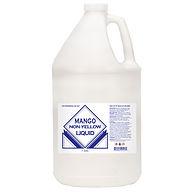 Liquid 117 Mango 1 Gallon.jpg