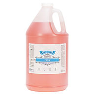 Base Coat Pink 1 Gallon.jpg