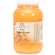 HSS Tangerine Orange 1 Gallon.jpg