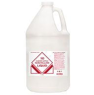 Liquid 160  1 Gallon.jpg