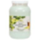 HFM Green Tea Almond.png