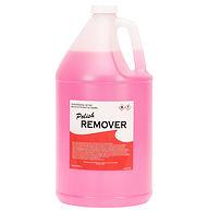 Polish Remover 1 Gallon.jpg