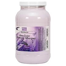 HFM Lavender Orchid.png