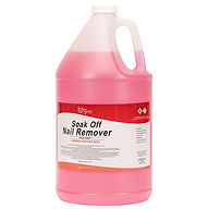 Soak Off Nail Remover 1 Gallon.jpg