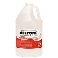 Acetone 1 Gallon.jpg