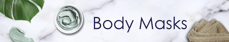 Body-Masks.jpg