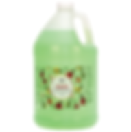 Apple Hand Soap.png