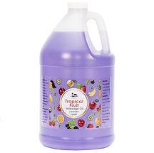 Massage Oil Lavender 1 Gallon.jpg
