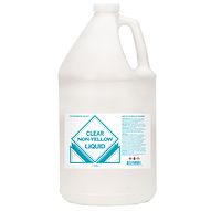 Liquid 101 1 Gallon.jpg