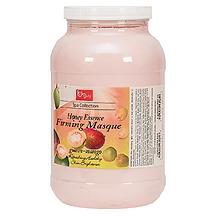 HFM Mango Guava.png