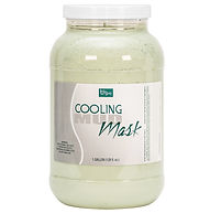Cooling Mud Mask 1 Gallon.jpg