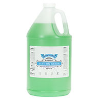 Base Coat Stay On Green 1 Gallon.jpg