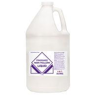 Liquid 103 1 Gallon.jpg