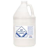 Liquid 102 UV 1 Gallon.jpg