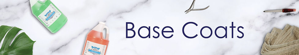 Base-Coats.jpg