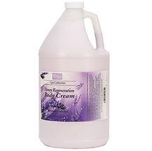 HBC Lavender Orchid 1 Gallon.jpg