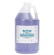Top Coat Air Brush Glow 1 Gallon.jpg