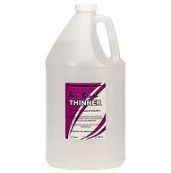 Air Brush Thinner 1 Gallon.jpg