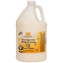 HBC Coconut Pineapple 1 Gallon.jpg