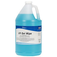 UV Gel Wipe 1 Gallon.jpg