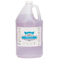 Base Coat Wonder 1 Gallon.jpg