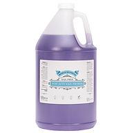 Non Acid Nail Primer 1 Gallon.jpg