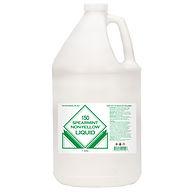 Liquid 150  1 Gallon.jpg