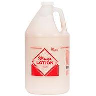 Luxor Mango Lotion 1 Gallon.jpg