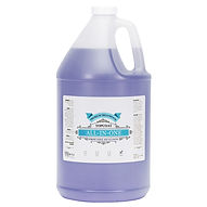 Top Coat All In One 1 Gallon.jpg