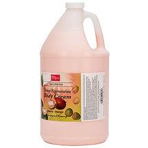 HBC Guava Mango 1 Gallon.jpg