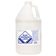Liquid 114 Blue 1 Gallon.jpg