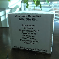 200c flu kit pic_edited.jpg