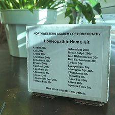 homeopathic home kit pic_edited.jpg
