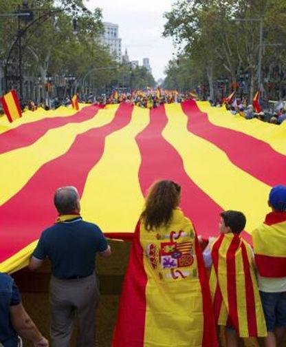 cataluna-espana-kOQG-U90759625964YPH-624