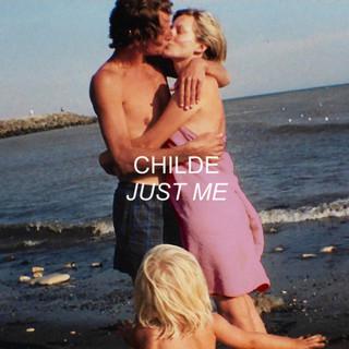 Childe