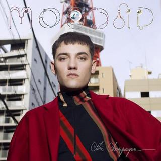 Moodoid