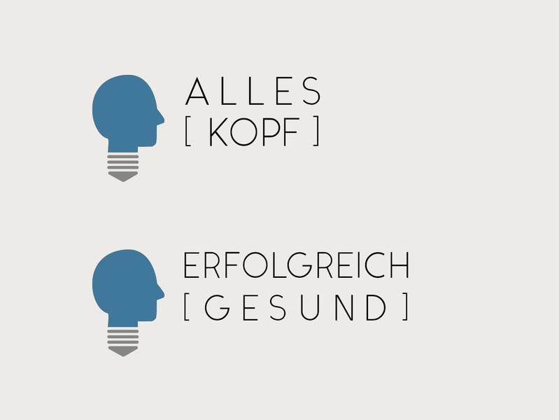 Logoentwicklung für Brauner Training