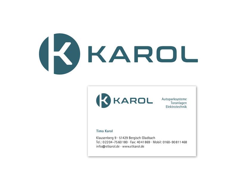 karol_logo.jpg