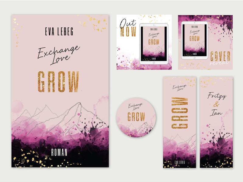 grow_abb.jpg