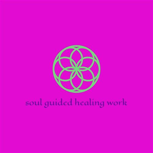Soul Guided Healing