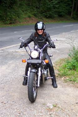 on the bike.JPG
