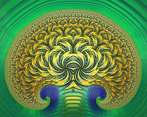 fractal-3401127_640.jpg