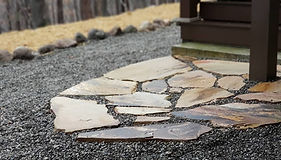 stone work stepping stones.jpg