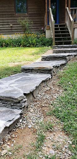 Stone work stairs.jpeg